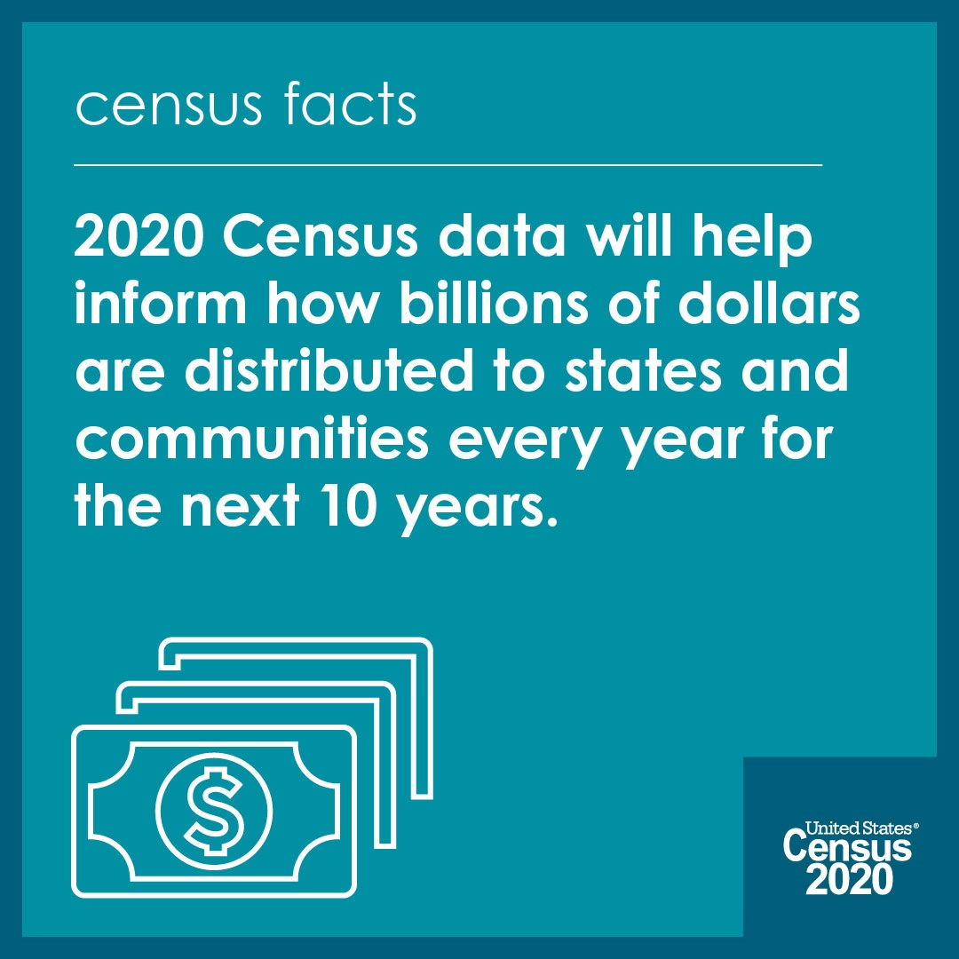 2020census-dollars-sq_web graphic