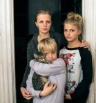 22neediest-romanova-blog427