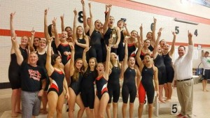 6be3885ea2163ddb-swim-conference-champs-600x338