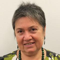Balagula, Irina - Case Manager