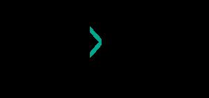 cc-jch-bensonhurst-pgreen