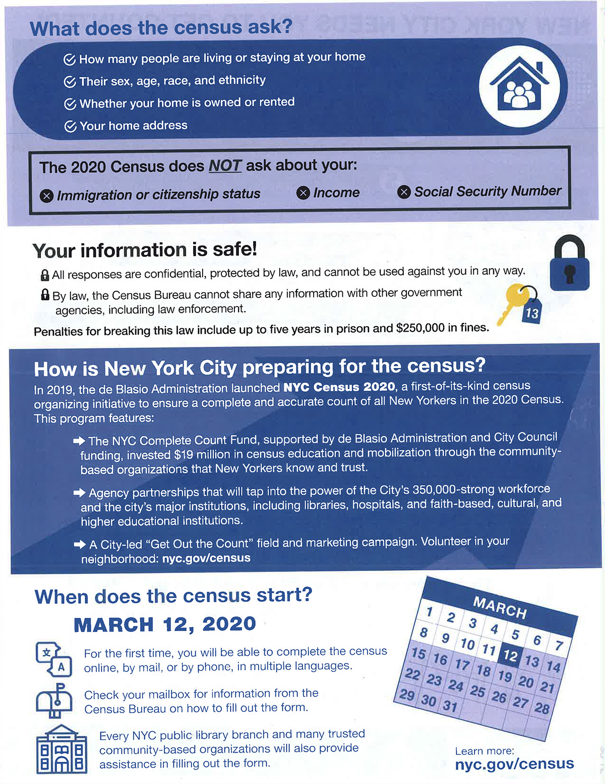 Census2020Flyer-Page1