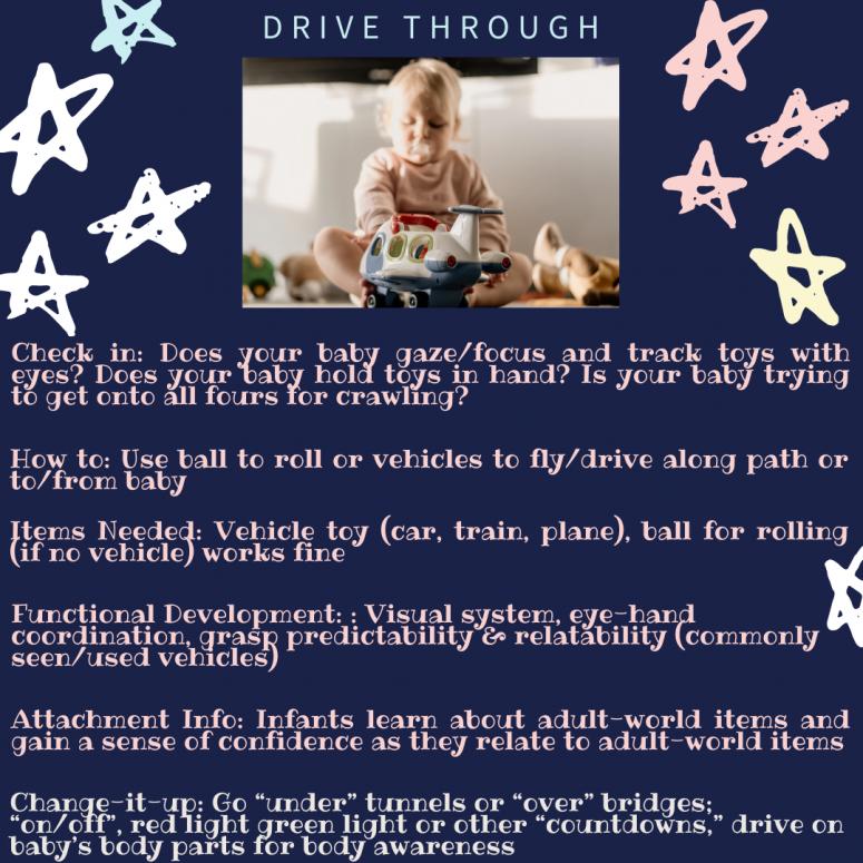 DRIVE THROUGH_final