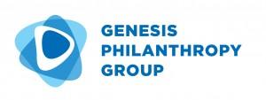 GPG-logo-final-CMYK