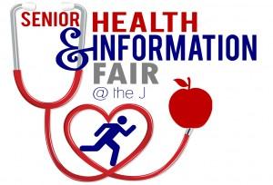 HealthFitnessFair20141