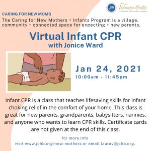 Infant CPR_20