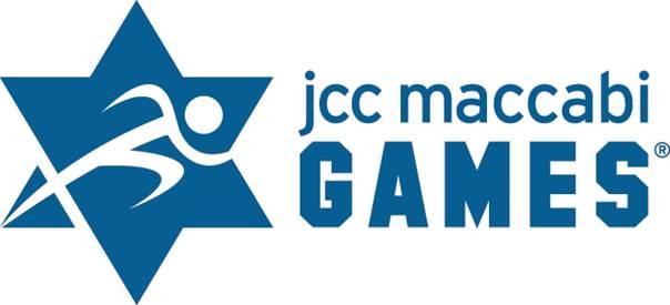 JCCMaccabi-logo-horiz