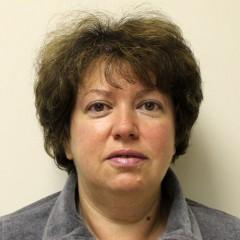 Lipnitsky, Lina - Director, Job Placement Services