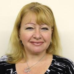 Malinov, Elena - Case Manager / Employment Specialist