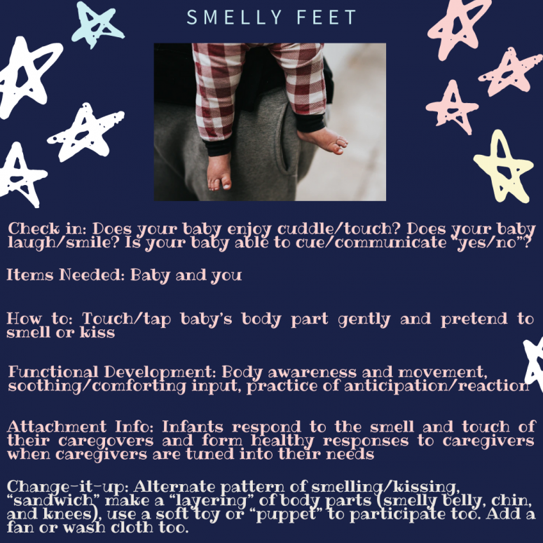 Smelly Feet_final