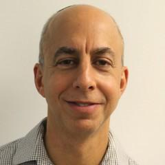 Smith, David - Finance Director at JCH