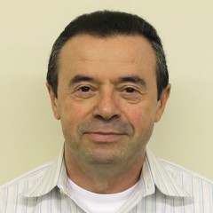 Soltanovich, Tovya - Case Manager / Employment Specialist