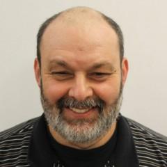 Vishnevskiy, Vladimir - Director, Immigrant Services