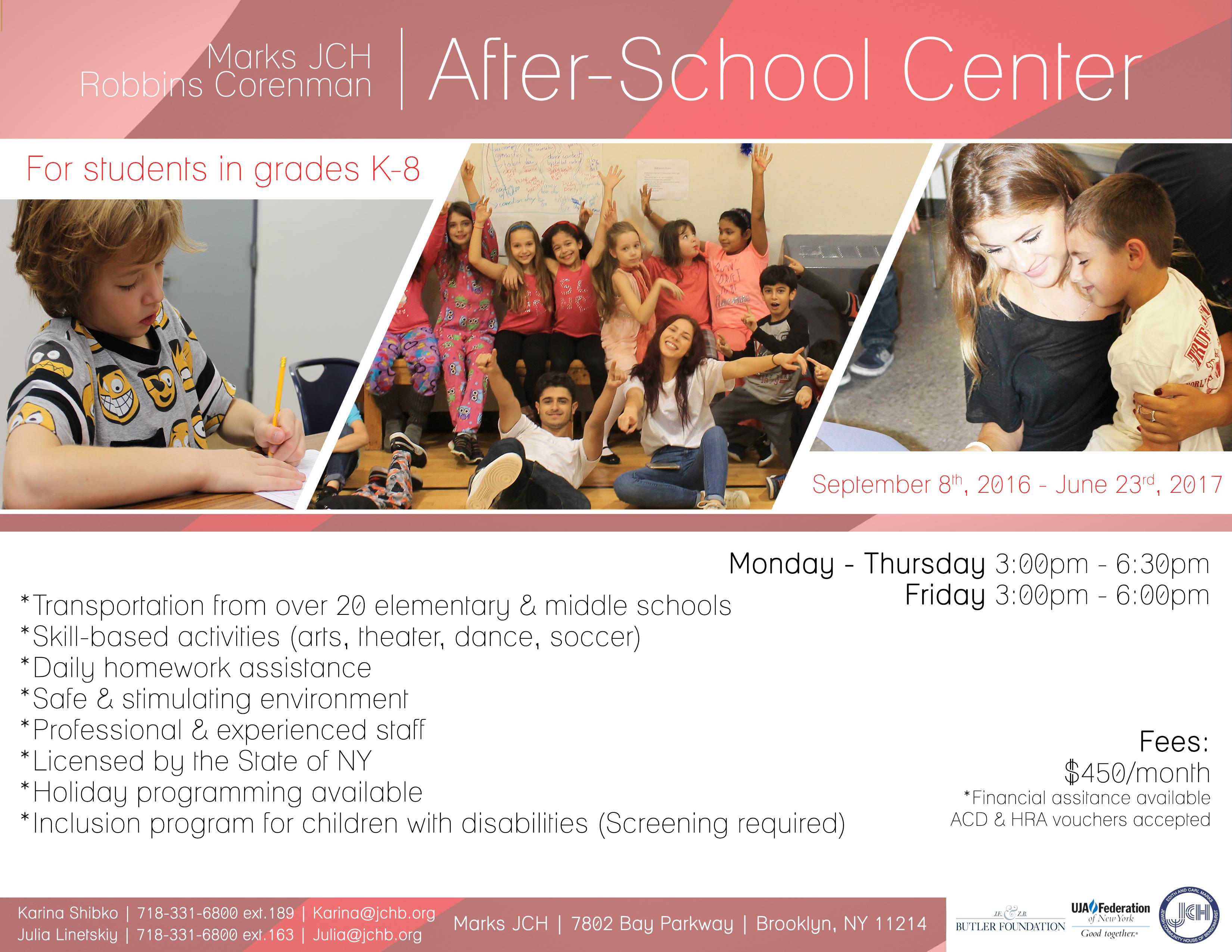 afterschool16