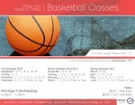 basketballfall16