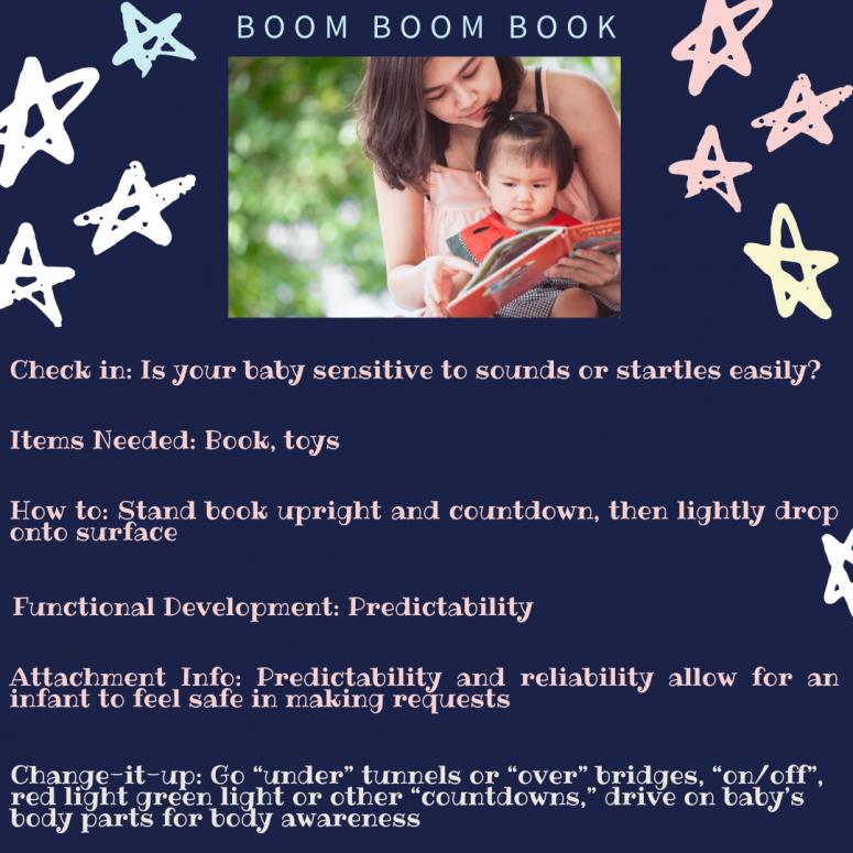 boom boom book_final