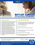 butlercenter20