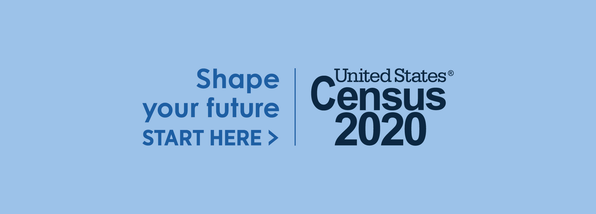 census2020-home-slide