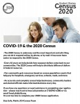 censusflyer2020-1