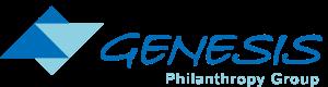 genesis-no-bg