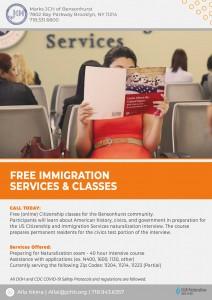 immigrantservicesflyer21