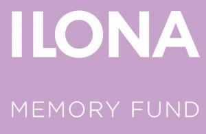logo - purple