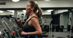 The JCH provides yearly membership to all who wish to participate in the agency's programs and support its growth and objectives. Our Fitness Center provides everything members need to create top muscular and cardio health.