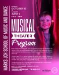 musictheater19