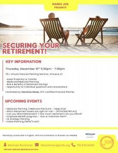 retirementplanning20