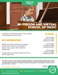 schoolofmusic-online20
