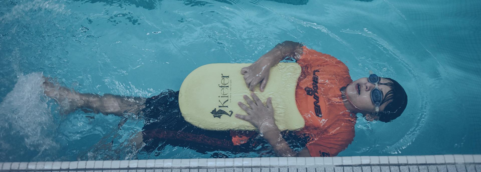 slide3-aquaticsclasses2020