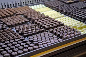 st-thomas-the-belgian-chocolate-factory-store