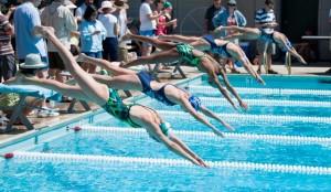 swim-meet-291