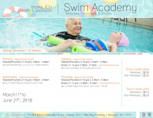 swimacademy7to14SPRING18