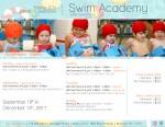 swimacademyFALL174to6