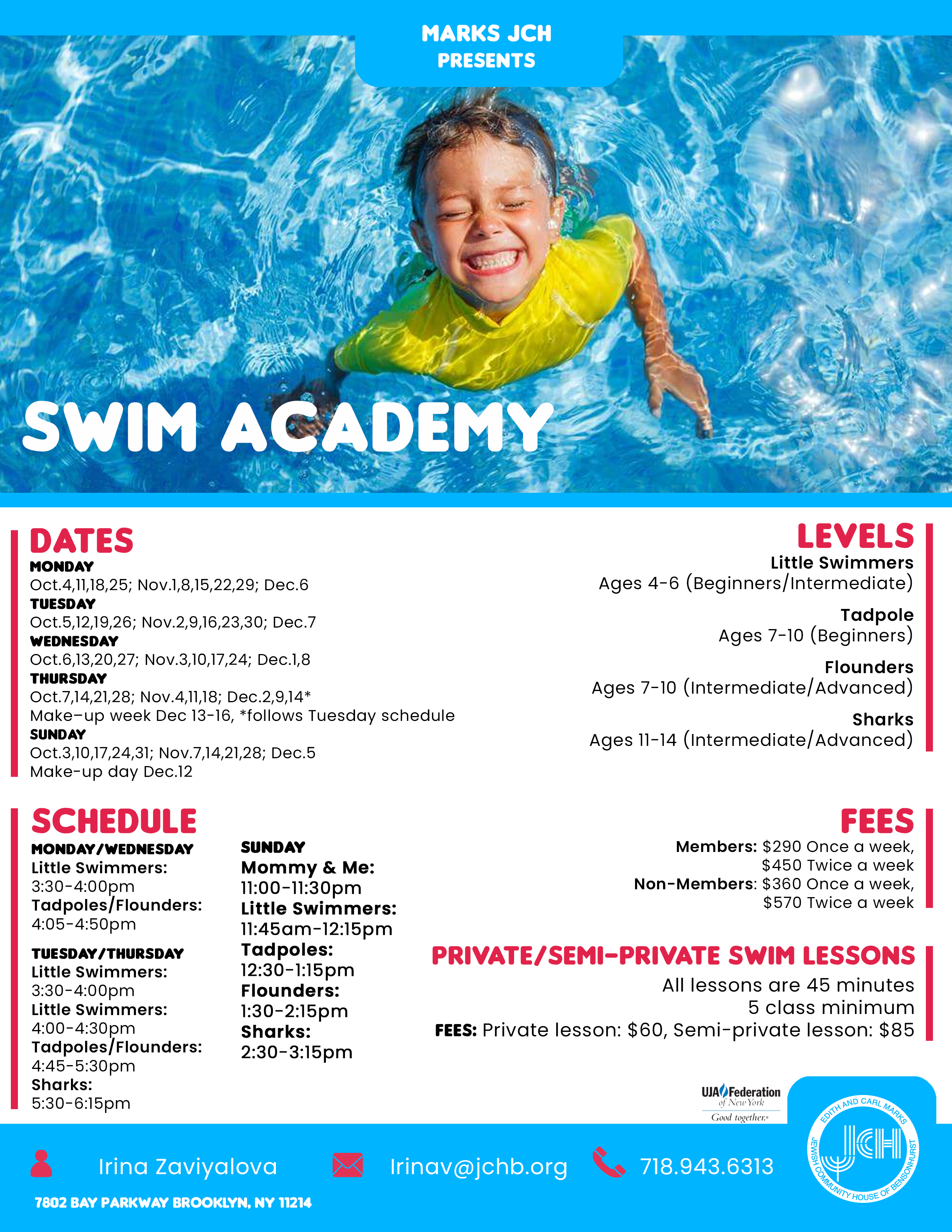 swimacademySEPT-DEC21v123 (1)
