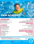 swimacademySPRING21