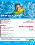 swimacademySUMMER21-JULYAUG