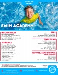 swimacademySummer21