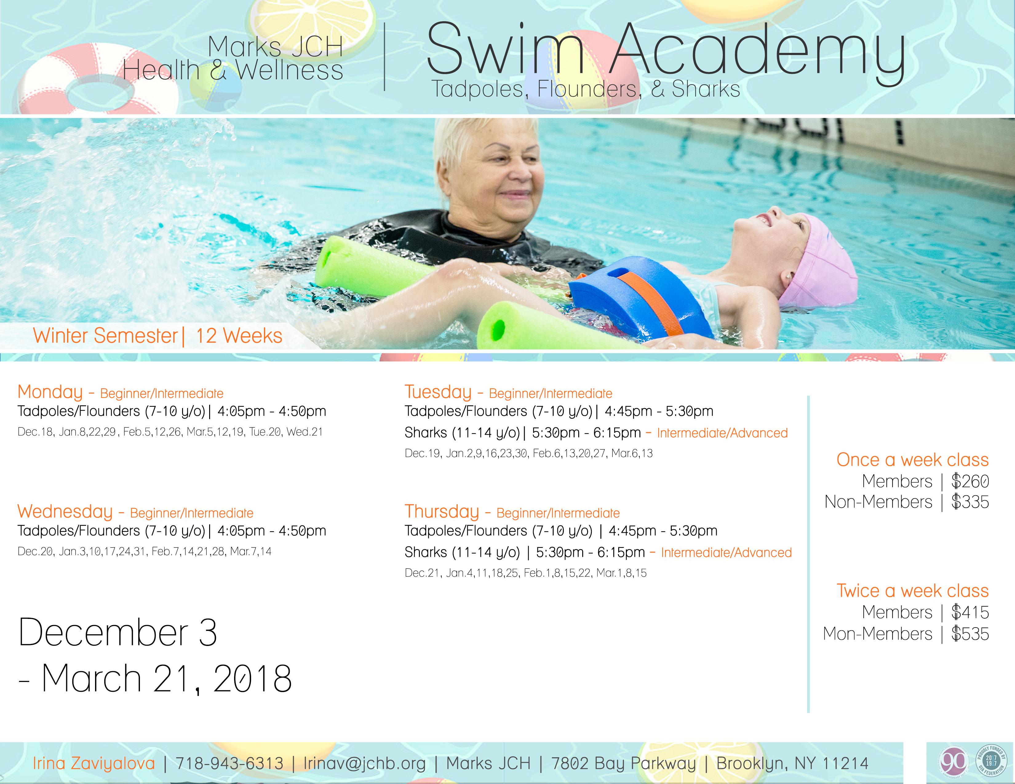 swimacademyWINTER17-7to14