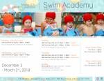 swimacademyWINTER174to6