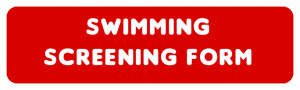 swimscreenbutton21