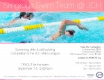 swimteamfall16-1