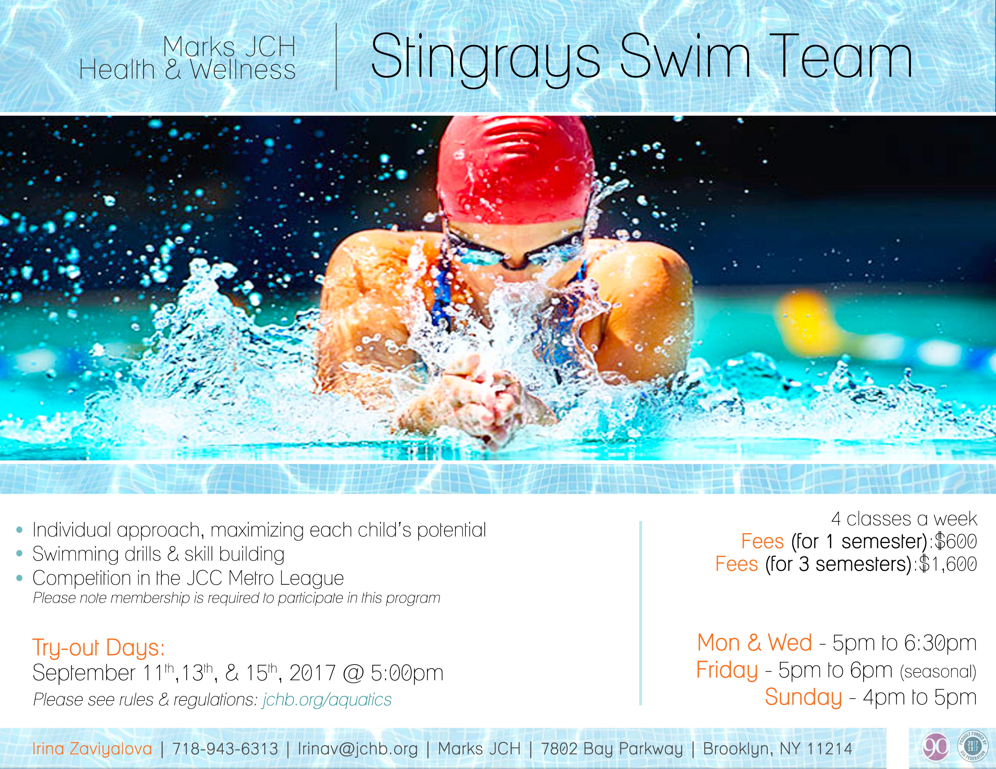 swimteamFALL17