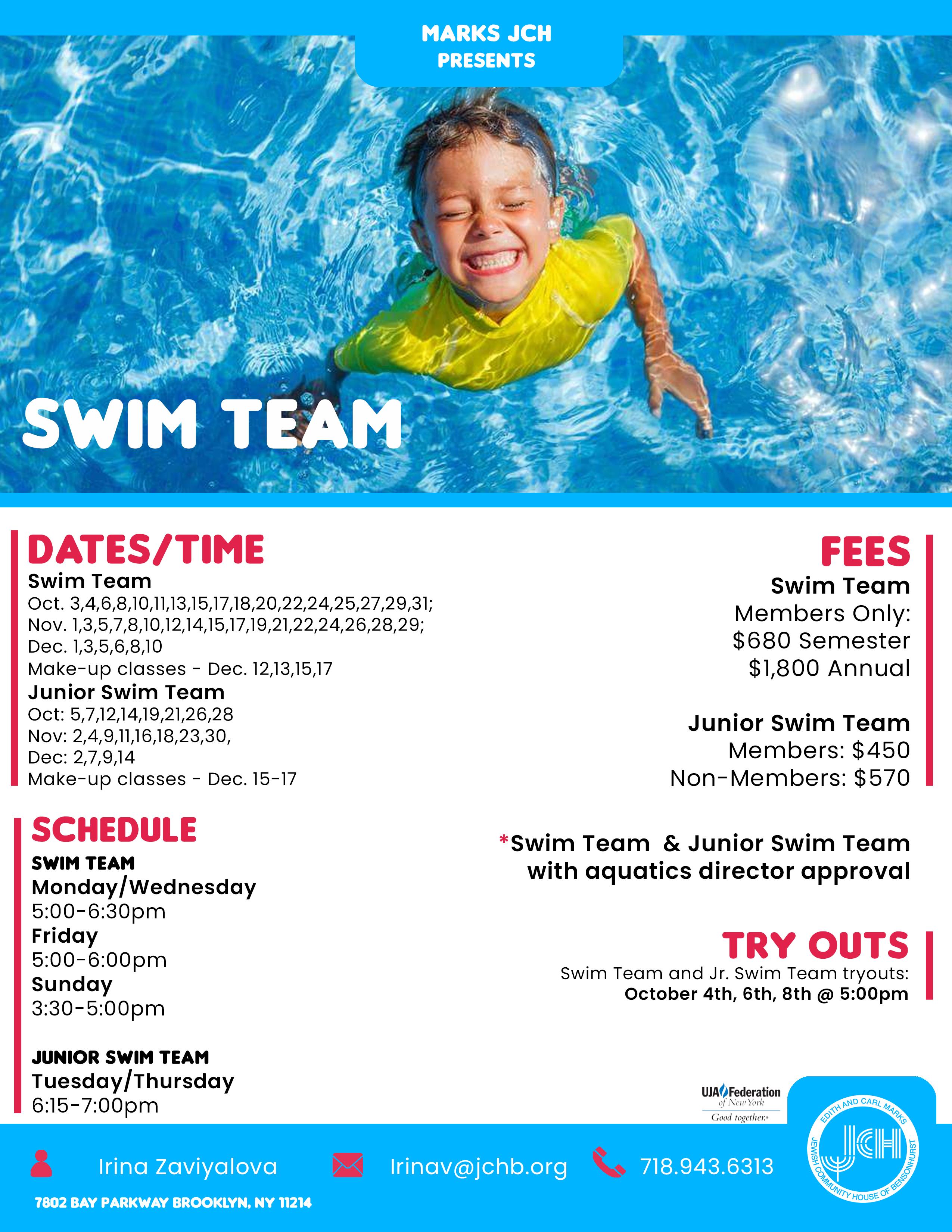 swimteamFALL21v4 (1)