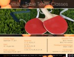 tabletennisfall17