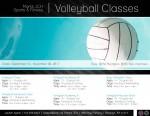 volleyballFALL17
