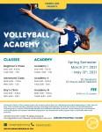 volleyballSPRING21