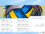 volleyballfall16