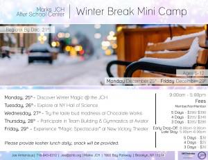 winterminicamp17